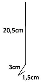 0002 Obróbka krowki