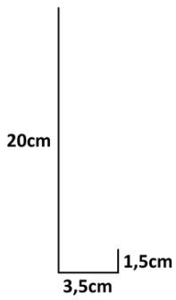 0004 obróbka deski czołowej
