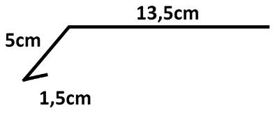 Wymiary pasa nadrynnowego 0015